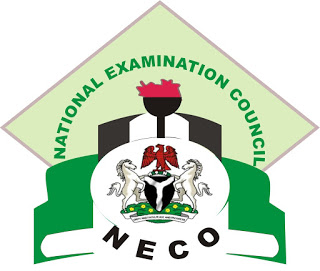 2017/2018 Neco Economics obj and theory/essay Questions Answers Runz/Expo