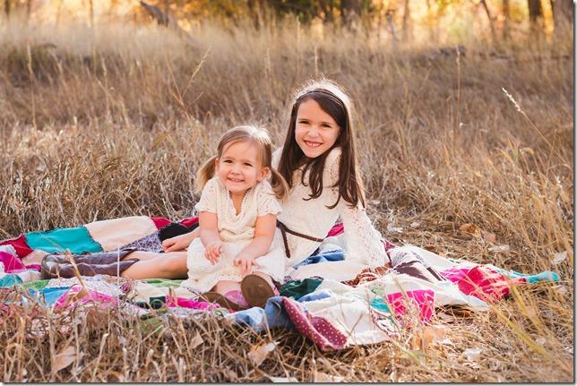 Tanner Family 2016 175
