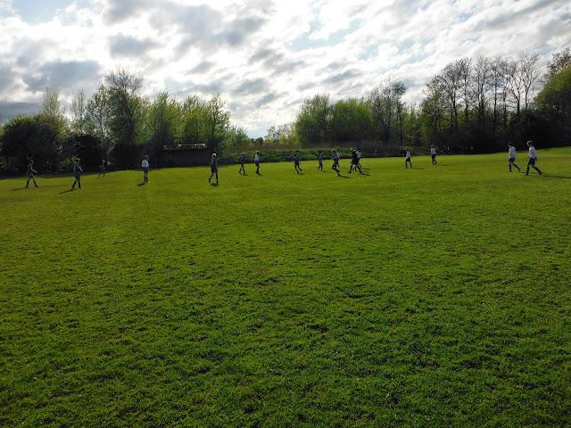 Aalborg City Cup 2015 - Aalborg%2BCitycup%2B2015%2B088.JPG