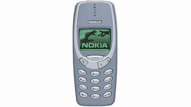 Nokia Is Planning A Relaunch Of The Iconic 3310 This Month, See Details Of Its Features