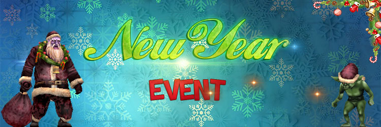 New+Year+Event.jpg