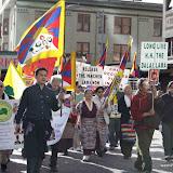 March for Tibet: Tibet Burning - cc%2B0122%2BB.jpg