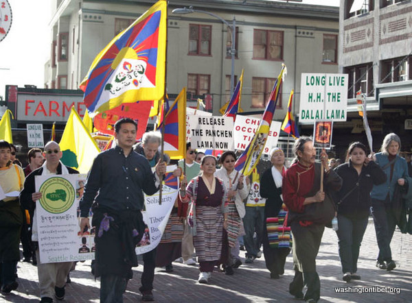 March for Tibet: Tibet Burning - cc%2B0122%2BB.jpg
