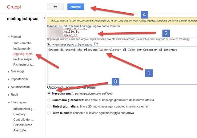 aggiungere-membri-google-gruppi