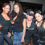 WomenSRide2011WarmUpRide
