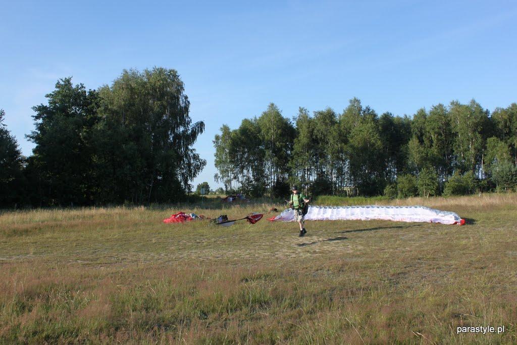 Szkolenia paralotniowe Czerwiec 2012 - IMG_3533.JPG
