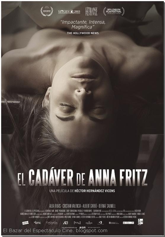 poster cadaver press2.jpg