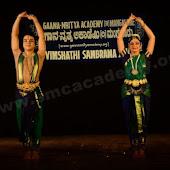 Vimshathi Sambrama 2014-15