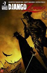 Django_Zorro_No_07_pag 01 FloydWayne.K0ala.howtoarsenio.blogspot.com