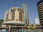 1280px-Skyline_of_Dubai_Marina_from_Le_Royal_Méridien_Beach_Resort_and_Spa_in_Dubai_4.jpg