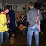 Kapelfeest 2009 - DSC03257.JPG