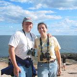 Outer Island Field Trip - o-i221.jpg