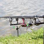 20160724_Fishing_Grushvytsia_003.jpg