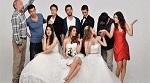 مسلسل عروسات هاربات