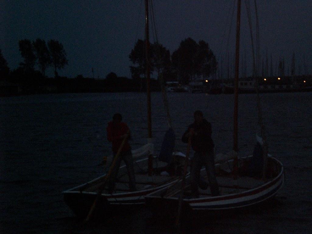 Zomerkamp Wilde Vaart 2008 - Friesland - CIMG0905.JPG
