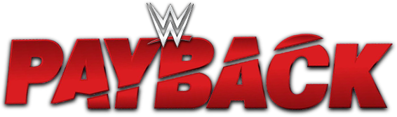 Watch WWE Payback 2018 PPV Live Stream Free Pay-Per-View