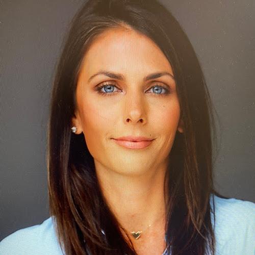 Ali Profile Photo