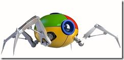spider-google1