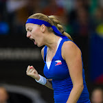 Petra Kvitova - 2015 Fed Cup Final -DSC_6546-2.jpg