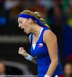 Petra Kvitova - 2015 Fed Cup Final -DSC_6546-2.jpg