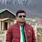 Usman Tariq's profile photo