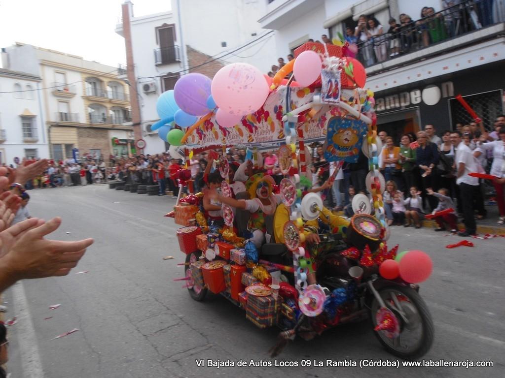 VI Bajada de Autos Locos (2009) - AL09_0147.jpg