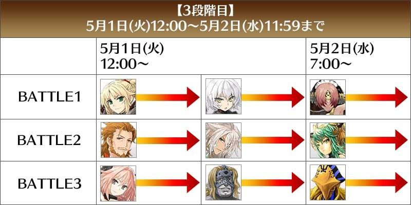 info_table_03.jpg