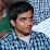 Ramanarayanan Unnikrishnan's profile photo