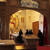 Consecration of Fr. Isaac & Fr. John Paul (monks) @ St Anthony Monastery - _MG_0383.JPG