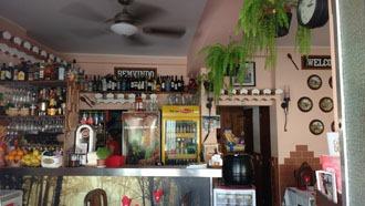[Lagos-Restaurante-Inna4]