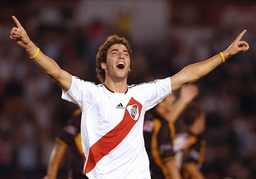river plate soccer wallpapers