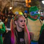 DesfileNocturno2016_152.jpg