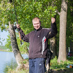 20160509_Fishing_Babyn_007.jpg