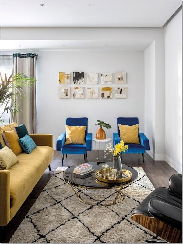 trasformazione-ufficio-appartamento-stile-mix-match (2)