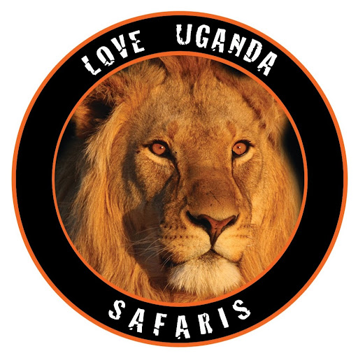 TIPPING GUIDELINES ON UGANDA SAFARIS