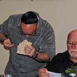 OLGC Seder - DSC_6146.JPG