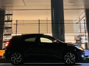 ヴェゼル RU3 ハイブリッド RSのカスタム事例画像 @horinaomiさんの2020年06月29日13:07の投稿