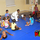 Reach Out To Our Kids Self Defense 26 july 2014 - DSC_3106.JPG