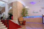 Фото 2 Verde Hotel ex. S Hotel