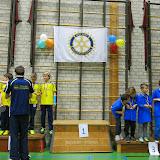 2015 Teamfotos Scholierentoernooi - IMG_0283.JPG