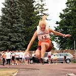 15.07.11 Eesti Ettevõtete Suvemängud 2011 / reede - AS15JUL11FS170S.jpg