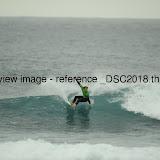_DSC2018.thumb.jpg