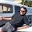 Marty Kuhrt's profile photo
