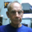Gordon Brace's profile photo