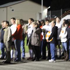 Girls soccer/senior night- 10/16 - IMG_0583.JPG
