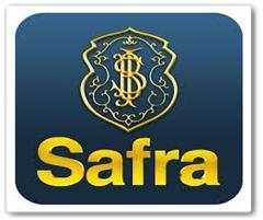 safa-empresas-2via