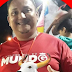 JÚNIOR COELHO, COMPOSITOR DO BOI GARANTIDO, MORRE DE COVID NO AMAZONAS