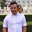 Marek Majerski's profile photo