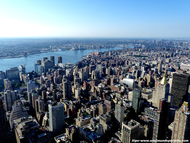 vistas-nueva-york-empire-state.JPG