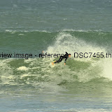 _DSC7455.thumb.jpg